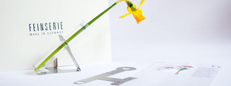 Vasenhalter