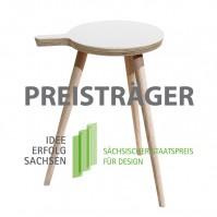 Griffbereit Preisträger Sächsischer Staatspreis für Design 2014
