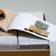 FEINSERIE Katalog 2013