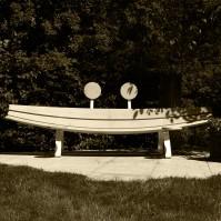 Bootsbank Nummer 04